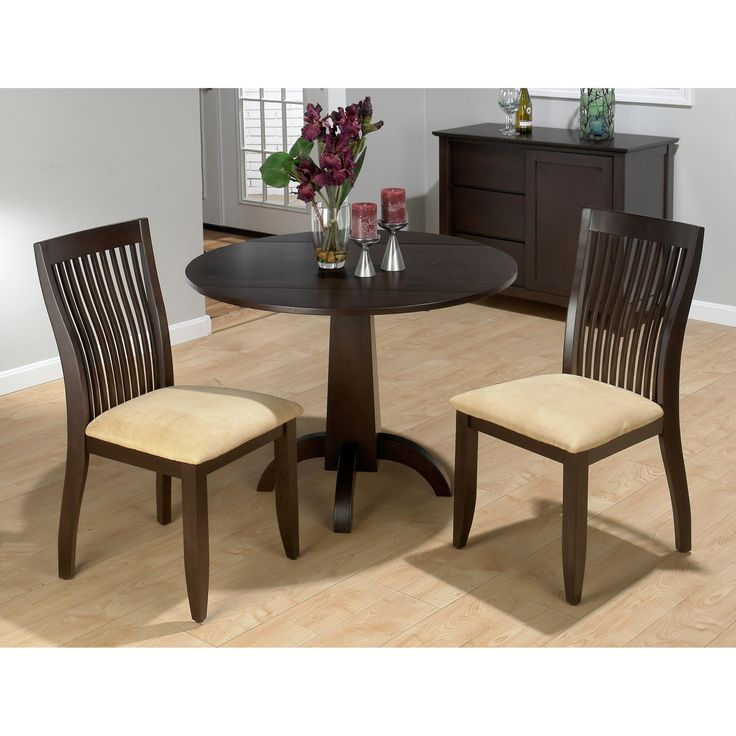 50+ Small Indoor Bistro Table Set - Modern Furniture Cheap Check more at http://www.nikkitsfun.com/small-indoor-bistro-table-set/