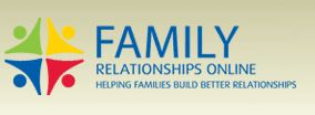Family Relationships Online – Helping Families Build Better Relationships. Family Counselling, provide family dispute resolution, and relationship counselling.