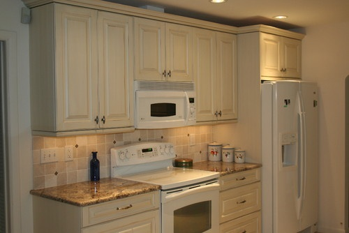 white appliances design, pictures, remodel, decor and ideas - page
