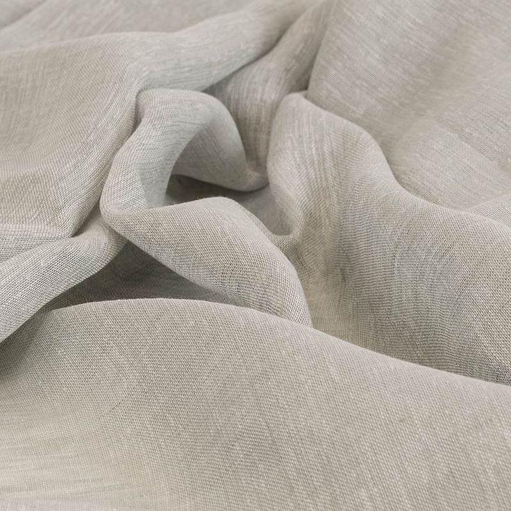 Warwick Fabrics : VANUATU, Colour MIST