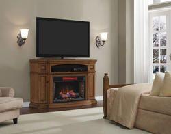 Stunning Fireplace Tv Stand Menards Photos - Design Ideas 2018 ...