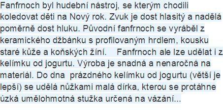 Fanfrnoch