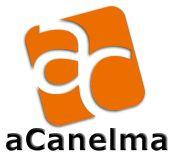 Propuestas didácticas de aCanelma (resumen 2013)