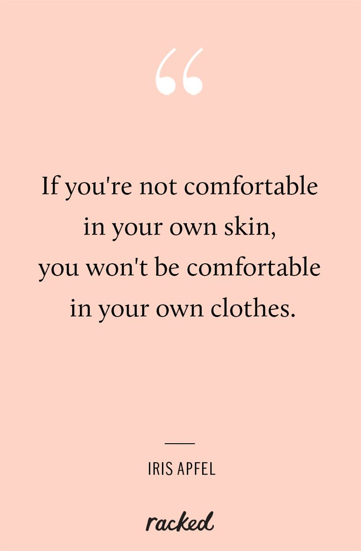 Fashion Designer Quotes Best 25 Clothes Quotes Ideas On Pinterest  Quotes About Fashion