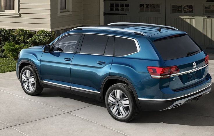 The 2017 Volkswagen Atlas: a Seven-Seater With Street Cred  http://www.menshealth.com/guy-wisdom/test-drive-first-review-volkswagen-atlas-suv