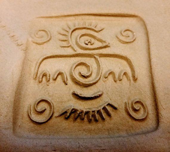 1000 ideas about aztec symbols on pinterest mayan