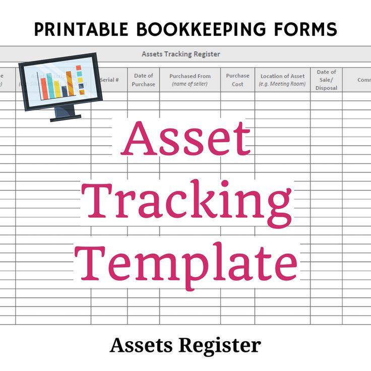27 best Bookkeeping images on Pinterest Free printable, Pdf and - Bookkeeping Spreadsheet Template Free