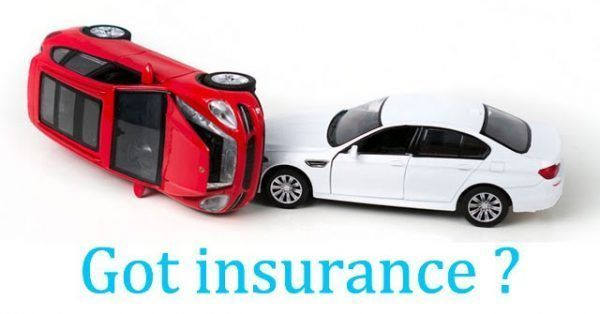 Use Car Insurance Quotes To Get Cheap Car Insurance Check More At