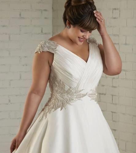 24 Best Vestidos De Noiva Images On Pinterest Wedding