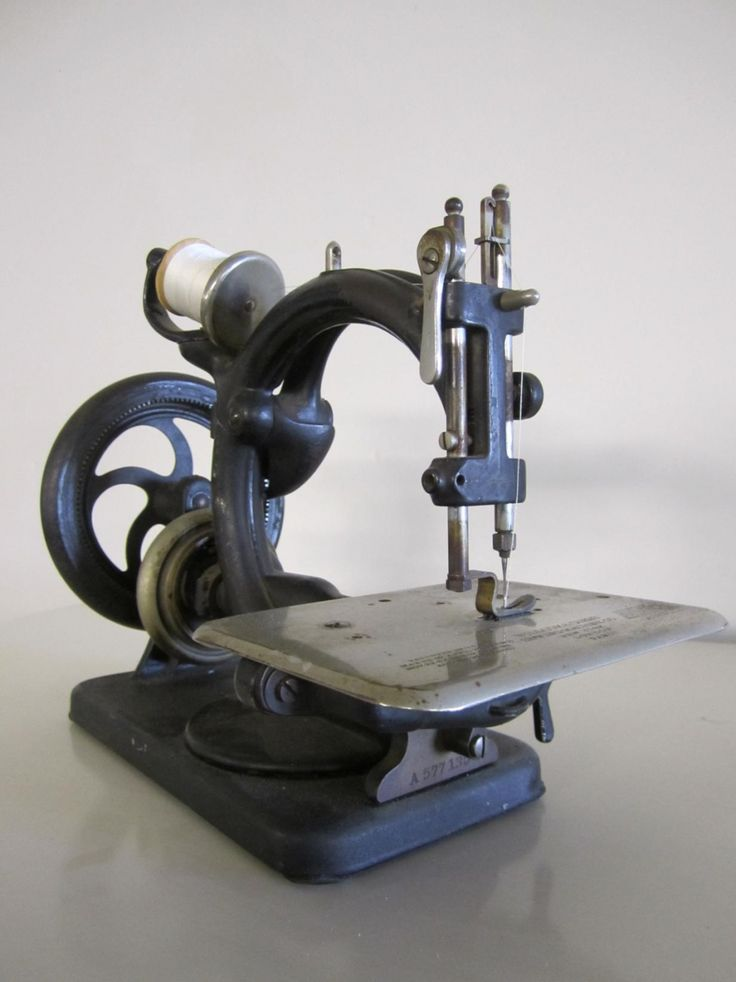 us sewing machine co