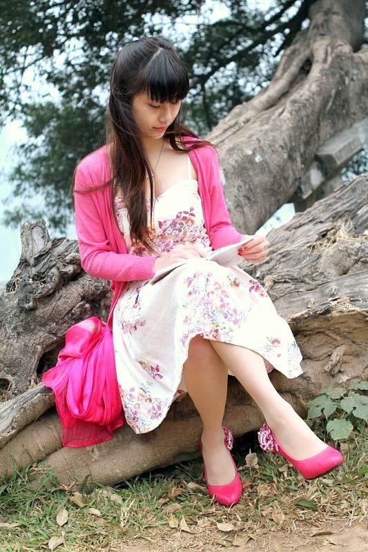 2012 - My styles