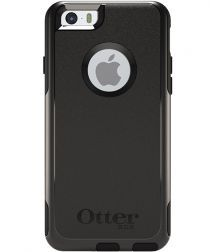 Otterbox Commuter Case Apple iPhone 6 Zwart
