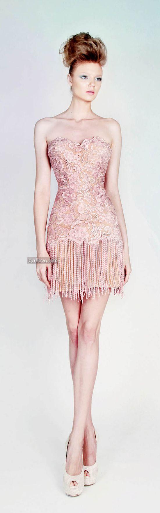 Lujo Peplum Las Damas De Honor Cresta - Colección de Vestidos de ...