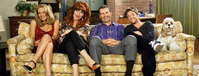 David Faustino, alias Bud, tease un spin-off pour Mariés deux enfants, mais Sony TV dément