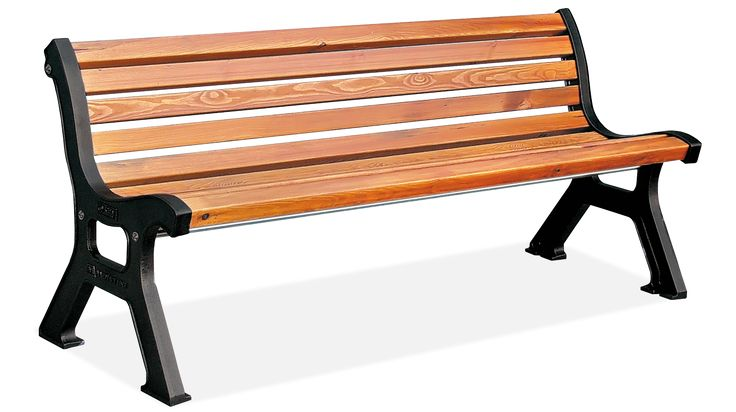 Résultats de recherche d'images pour « bench »