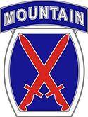 10th Mountain Division CSIB.jpg