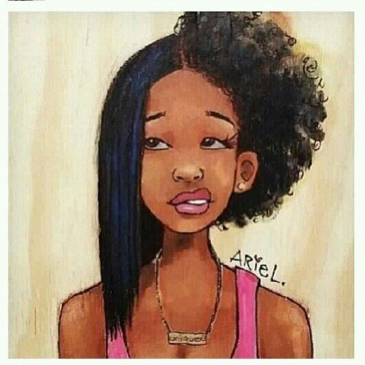 I need to find this artist. I want this!