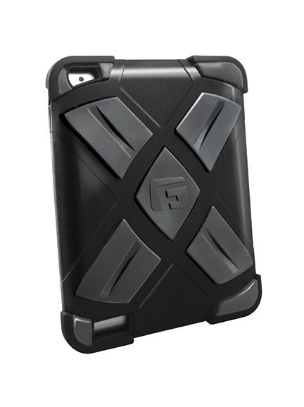 G-Form iPad case - Carrying Cases - CNET Reviews