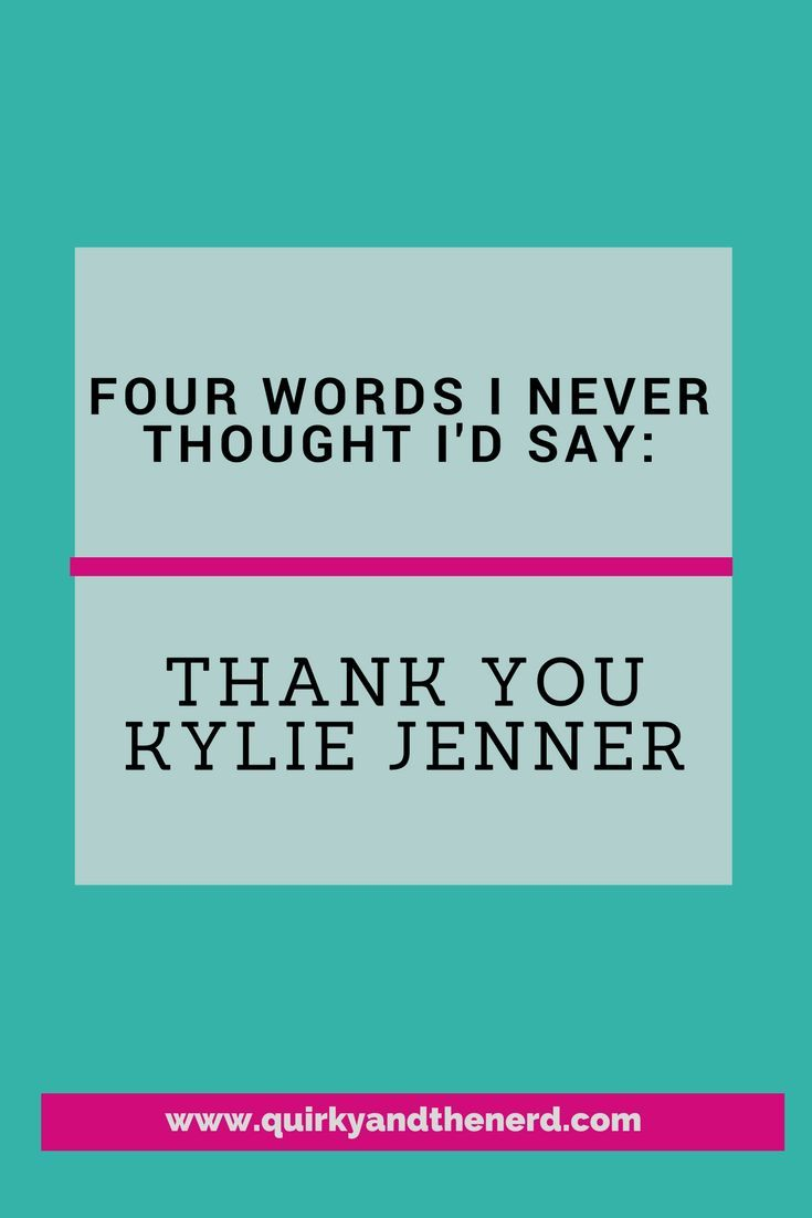 388 best b a b i e s images on pinterest child room ad home and i dont watch keeping up with the kardashians but kylie jenners baby video fandeluxe Choice Image