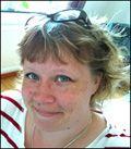 stickamera.se - Länkar: Gratis stickmönster på nätet