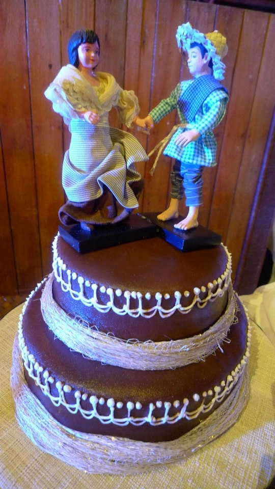 filipino wedding cake 45 best images about toppers on sweet 14235
