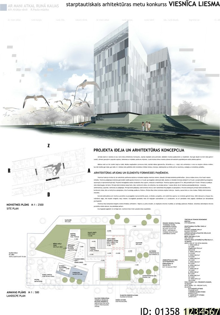 Architecture Design Brief 42 best concept design images on pinterest | architecture
