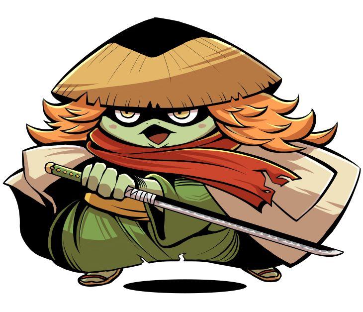 Kawamatsu #onepiece   One piece anime, Character design, Anime