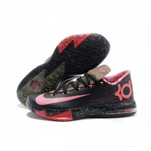 Nike Zoom KD 6 Meteorology Shoes are cheap sale online. The newest kd 6  meteorology shoes will be your best choice. Buy now!