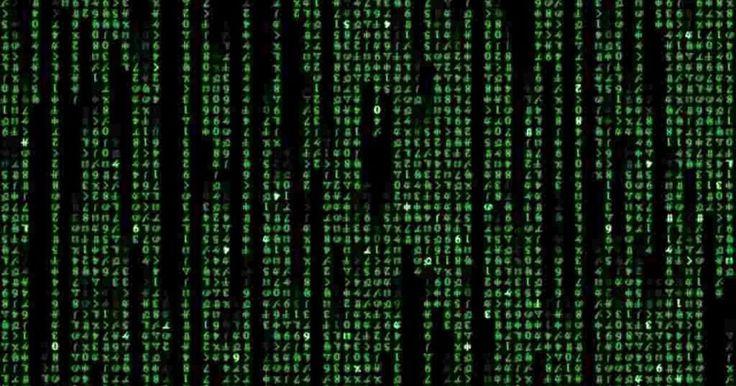 Artificial Intelligence: shot com 'Web giants against Terminator