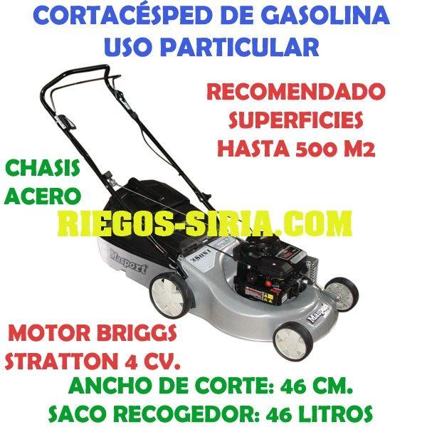 Die besten 25 briggs stratton motor ideen auf pinterest - Cortacesped de gasolina ...