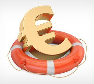 Wie werden Sie einen teuren Kreditschutz wieder los?