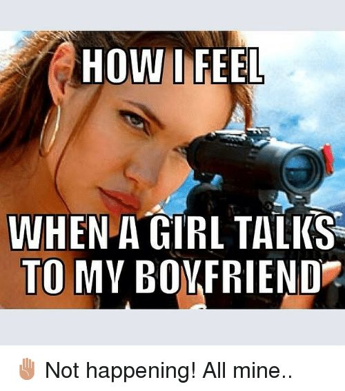 25 Best Memes About Girls Want: Best 25+ Boyfriend Memes Ideas On Pinterest