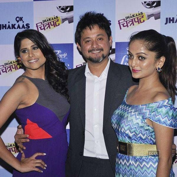 Pyar Wali Love Story: Premiere- The Times of India Photogallery
