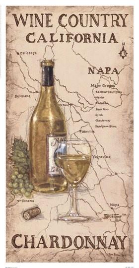 #winecountry @BadgerMaps
