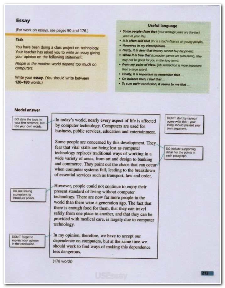 Essay Wrightessay Critical Thinking In Writing College Common Application Sample My Goal Essay E Essay Writer Writing Services Creative Nonfiction Writing