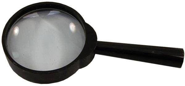 Best Real Glass Magnifyer