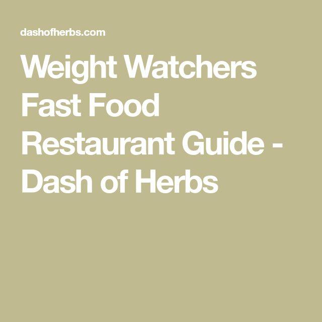 Kfc Restaurant By Cbte Mimarlik Turkey Retail Design: Best 25+ Fast Food Restaurant Ideas On Pinterest