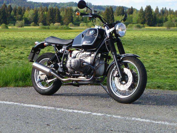 246 besten street motorcycles bilder auf pinterest. Black Bedroom Furniture Sets. Home Design Ideas