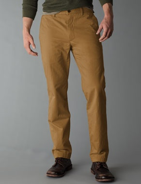 17 Best images about Men's Chinos and Dress Pants on Pinterest ...