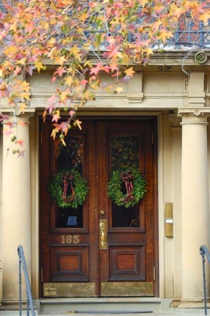 The doors of Beacon Hill Boston & 70 best Houses | Boston images on Pinterest | Windows Black front ...