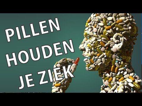 Oncoloog van Erasmus MC mag geen kurkuma testen van Big Pharma   Healthwatch   Gezondheidswaakhond