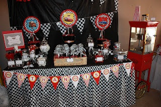 14 Best Ideas About Diy Birthday Party Ideas For Boys On