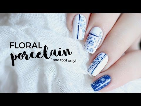 ❁ floral nail artist + wine drinker ➴ alternate weekly series #WineDownWednesday [every Wednesday, 9.30PM Singapore Time] ✁ occasional lifestyle shenanigans ...