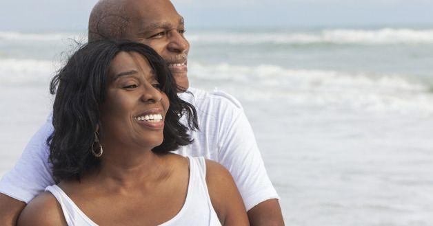 Algumas sugestões úteis de ações práticas para agradar o esposo e promover um ambiente harmônico e feliz no lar.