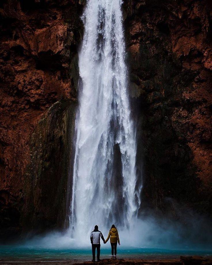 Своими руками, картинки водопады приколы