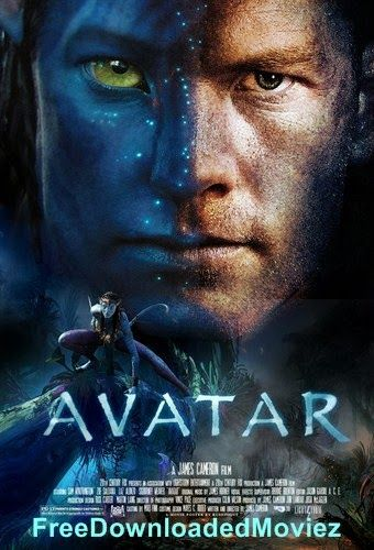 Free Download Avatar Full Movie