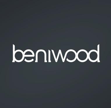 Beniwood.com  Página oficial de Beniwood