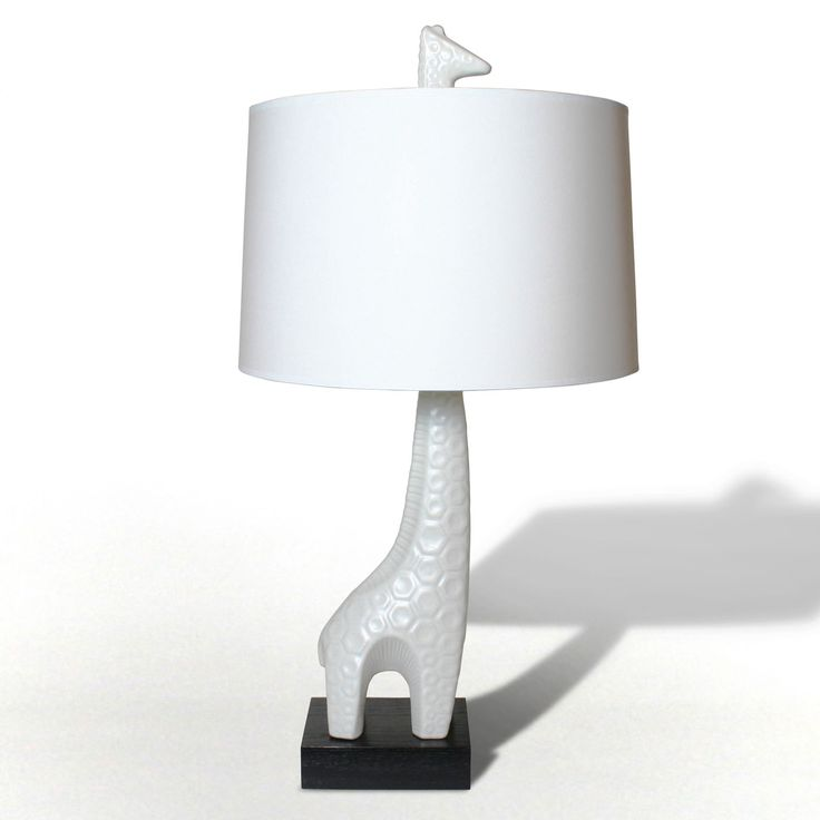Jonathan Adler Giraffe Table Lamp 17 best