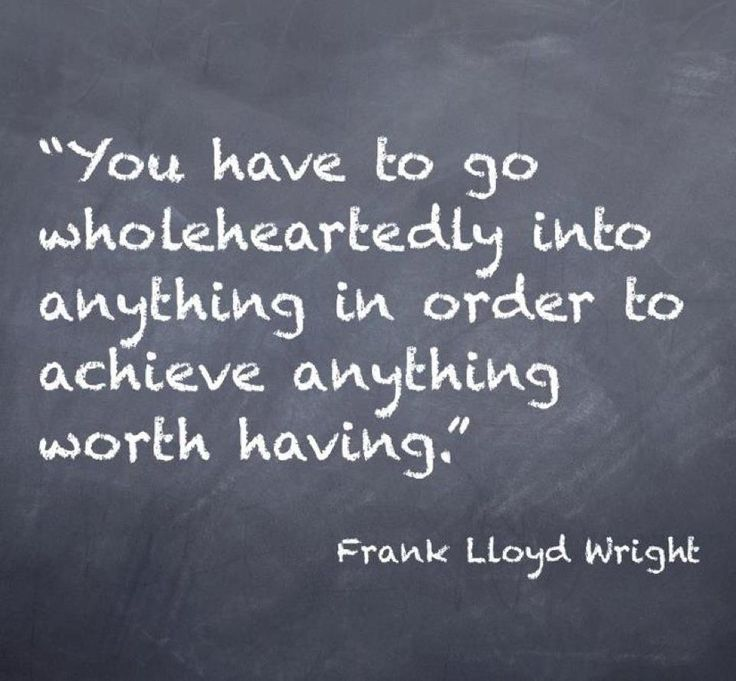 Frank Lloyd Wright Quotes 11 Best Frank Lloyd Wright Quotes Images On Pinterest  Frank .