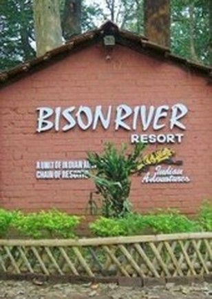 Bison resort – a small and homely stay for perfect weekend getaway is located in beautiful but small town Ganeshgudi, an ideal vacation spot throughout the year.
